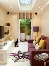 living room decorating ideas for small spaces at best home design