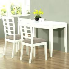 space saver dining table round dining table and chairs space saver medium size of space saving