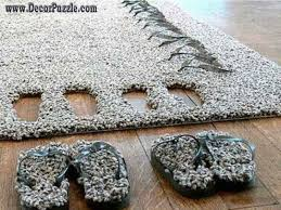 diy moss bath mat home interiror and exteriro design grey bathroom rug sets