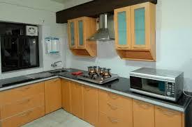 Kitchen Cabinets ...