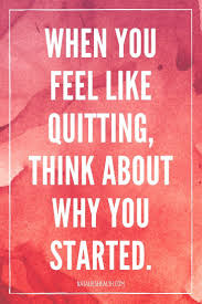 Every Week Find A New Quote In Motivation Monday Board About Healthy