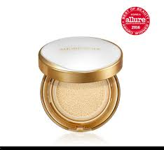 many korean users have raved about it as a summer essential being one the most convenient ways to touch up makeup and