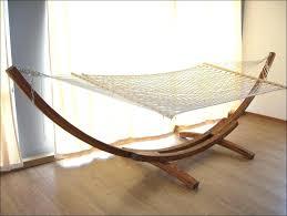 Door Design : Beautiful Eno Hammock Chair Interior Wood Doors ...