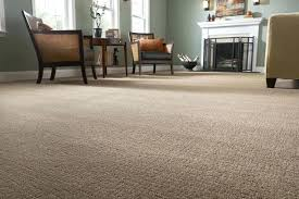 Stainmaster Carpet Color Chart Stainmaster Carpet Stainmaster Trusoft Carpet Lowes