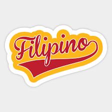 Filipino Script