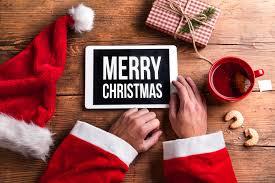 christmas telecommute jobs festive lance openings hiring now