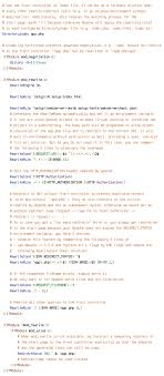 partkeepr/PartKeepr/master/web/.htaccess - Htaccess File