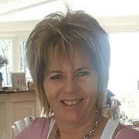 Michelle Blignaut - South Africa | Professional Profile | LinkedIn