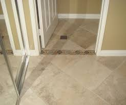 full size of decorative floor tile concrete prep for patterned kitchen tiles can you install directly
