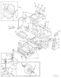 Bmw e83 radio fuse diagram 16 fuse box diagram for 2004 530i bmw e83 radio