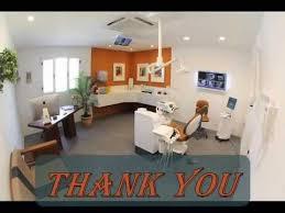 dental office interior design. Fine Office PERFECT DENTAL CLINIC INTERIORS And Dental Office Interior Design