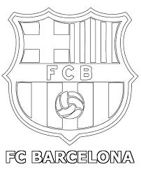 Manchester United Logo Kleurplaat Ausmalbilder Dreifache Krone Des