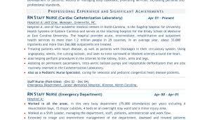 Nursing Externship Resume Resume Templates Nursing Assistant