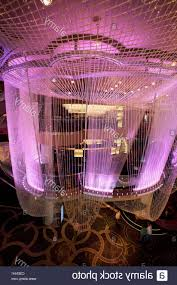 top 41 exemplary chandelier bar in the cosmopolitan las vegas nevada stock photo pertaining to beautiful