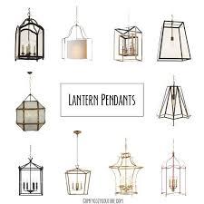 inspiration about best 25 lantern pendant lighting ideas on lantern inside lantern style