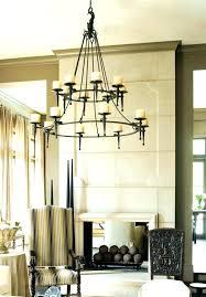 uttermost tuxedo chandelier uttermost tuxedo chandelier also uttermost tuxedo chandelier medium size of chandeliers uttermost tuxedo uttermost tuxedo
