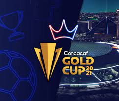 All About CONCACAF Gold Cup 2021