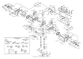 Kohler k301 ignition wiring diagram together with kawasaki exmark lazer z wiring diagram in addition index5