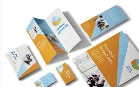 Custom Envelopes Printed Envelopes Staples
