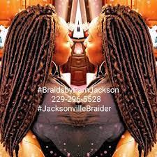 braids by pam jackson 219 photos