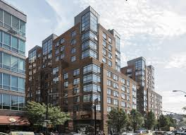 Brooklyn Heights Apartments For Rent NoFee Listings - New york apartments outside