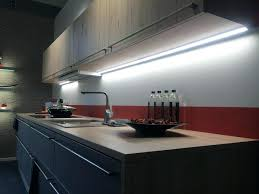 how to install kitchen lighting. Plain Install Under Cabinet Kitchen Lighting Medium Size Of  Options Led Lights In Cabinets In How To Install Kitchen Lighting