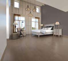 maple platinum mirage hardwood floors available at interiors and textiles in mountain view