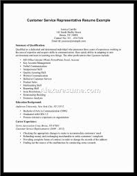 Medical Representative Resume For Freshers Sales