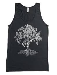 Mens Tank Tops American Apparel Mens Gifts Guitar Tank Top Retro Tshirts Cool Shirts Hipster Tank Tops Printed Graphics