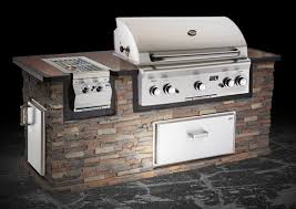 american outdoor grill 36nb 36 built in gas grill