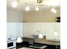 track lighting with pendants. Cool Track Lighting Pendants Bedroom With