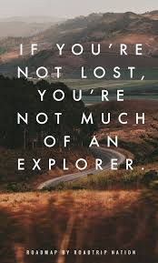 Explore Quotes Unique 48 Adventure Quotes Nature Pinterest Explore Wanderlust And