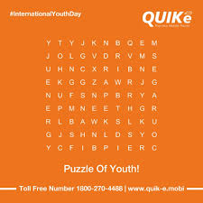 quik e linkedin 5 letter word starting with e 1024 x 1024
