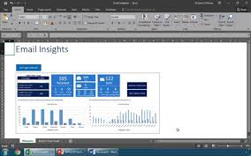 How To Change Your Microsoft Office Theme In 60 Seconds