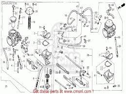 1986 honda rebel 250 wiring diagram 1986 honda shadow 1100 wiring Honda TRX450R Wiring-Diagram 1986 honda rebel 250 wiring diagram 1986 honda shadow 1100 wiring