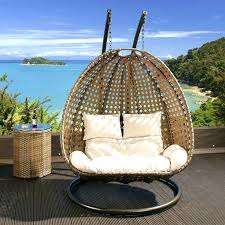 swing hammock chair outdoor outdoor wicker swings best hanging around swings hammocks chairoving beds