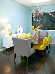 Yellow dining room chairs Kitchen Captivating Grey Yellow Chair Awesome Amazing Grey And Yellow Dining Room Ideas With Additional Yellow Dining Captivating Grey Yellow Chair Aliekspresssite Captivating Grey Yellow Chair Magnificent Mid Century Modern Living