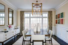 lovely elegant dining room chandeliers architecture property 1082018 of formal dining room sets dining room transitional