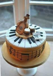 Best Birthday Cake For Boyfriend With Name Birthdaycakeformomgq