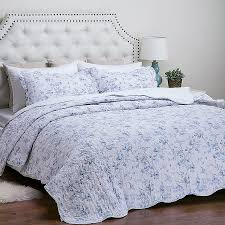 simply shabby chic bedroom furniture. Simply Shabby Chic Sheet Set Lovely Blue Floral Bedding Sets Sale \u2013 Ease With Style Bedroom Furniture R