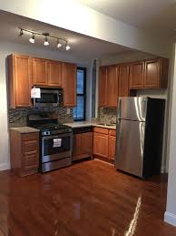 Sunco Kitchen Cabinets Color Ideas For Living Rooms Decor Living