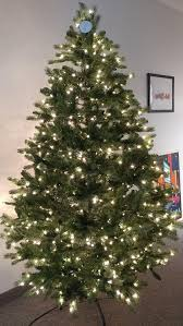 amazoncom gki bethlehem lighting pre lit. 7 1/2 Foot Dunhill Fir Pre-Lit Christmas Tree - 850 Lights Amazoncom Gki Bethlehem Lighting Pre Lit