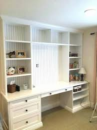 Wall Desk Unit Collier Reserve Ikea Full Hd ...