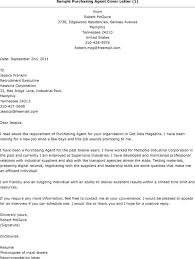custom thesis writer sites for university dissertation proposal