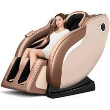 <b>China</b> Leercon <b>Full Body</b> Zero Gravity Cheap Price 4D Massage ...