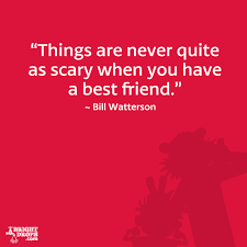 Best Friends Quotes That Make You Cry Best 48 Heartwarming Quotes About Best Friends Bright Drops