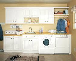 apartment designer tool. Exellent Apartment Laundry Room Design Tool Interior Medium Size Apartment Simple  For Layout On And Apartment Designer Tool K