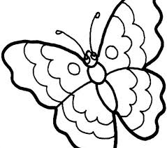 Small Picture Coloring Pages Cool Things To Color Fresh On Property Tablet