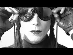 <b>IAMX</b> - <b>Alive In</b> New Light - YouTube