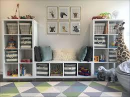 bedroom 58 unique graph bedroom kid ideas enticing ikea childrens bedroom pictures 58 unique graph